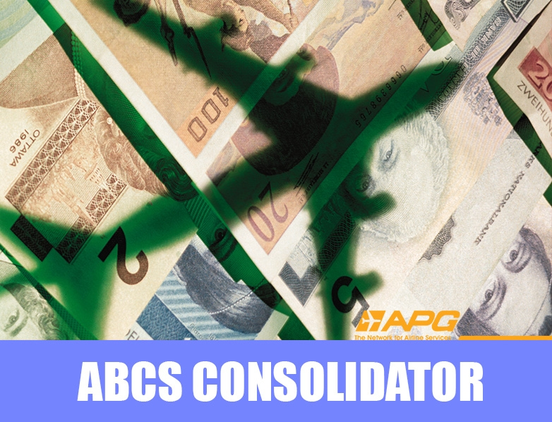 ABCS Consolidator