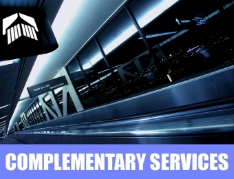Complementary Aviation Services