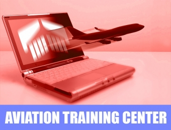 Aviation Training Center