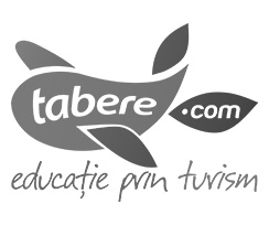 Tabere Internationale